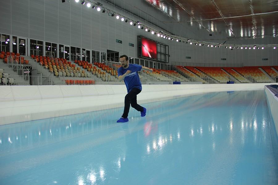 Sochi2014, Адлер-Арена, Сочи, коньки, Олимпиада, kukmor, фотография, Аксанов Нияз, путешествия, Россия, russia, Сочи2014,  of IMG_8895