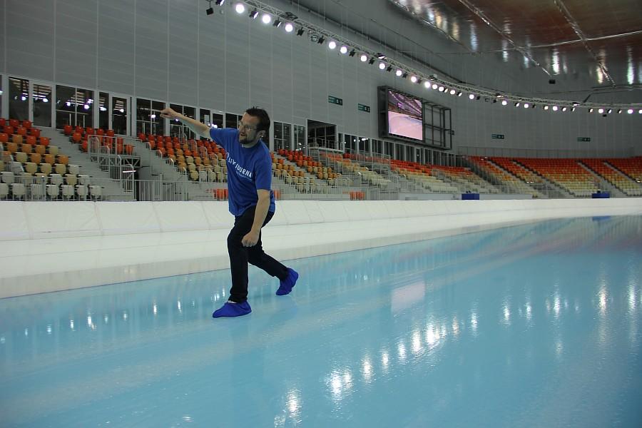 Sochi2014, Адлер-Арена, Сочи, коньки, Олимпиада, kukmor, фотография, Аксанов Нияз, путешествия, Россия, russia, Сочи2014,  of IMG_8897