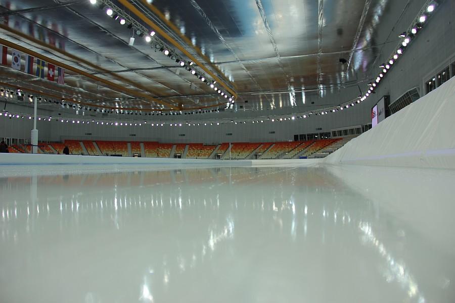 Sochi2014, Адлер-Арена, Сочи, коньки, Олимпиада, kukmor, фотография, Аксанов Нияз, путешествия, Россия, russia, Сочи2014,  of IMG_8903