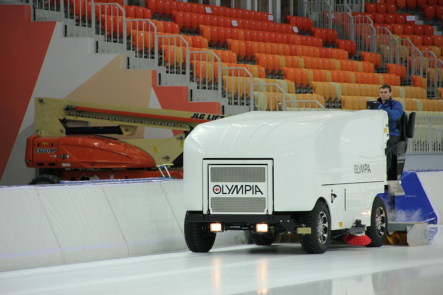 Sochi2014, Адлер-Арена, Сочи, коньки, Олимпиада, kukmor, фотография, Аксанов Нияз, путешествия, Россия, russia, Сочи2014,  of IMG_8907