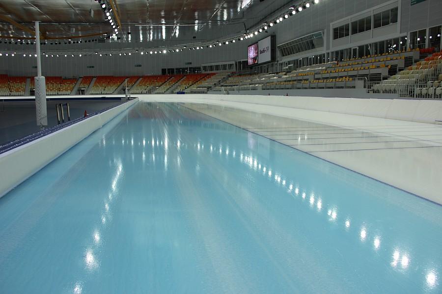 Sochi2014, Адлер-Арена, Сочи, коньки, Олимпиада, kukmor, фотография, Аксанов Нияз, путешествия, Россия, russia, Сочи2014,  of IMG_8921
