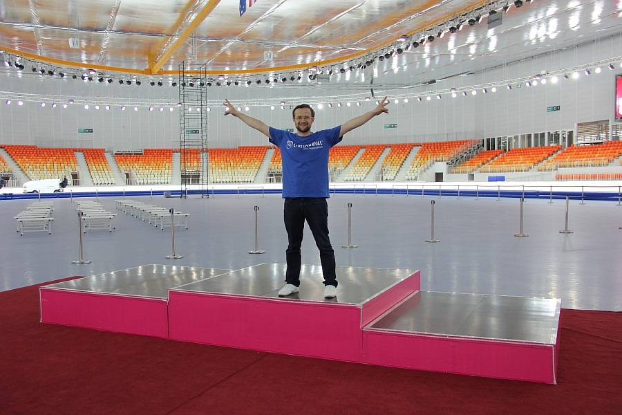 Sochi2014, Адлер-Арена, Сочи, коньки, Олимпиада, kukmor, фотография, Аксанов Нияз, путешествия, Россия, russia, Сочи2014,  of IMG_9786