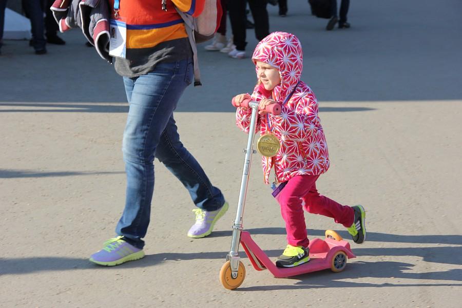 Олмпийский парк, Сочи2014, Sochi2014, зрители, позитив, Зимние Олимпийские игры, болельщики, фото, Аксанов Нияз, kukmor, of IMG_0196
