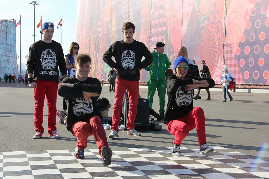 Олмпийский парк, Сочи2014, Sochi2014, зрители, позитив, Зимние Олимпийские игры, болельщики, фото, Аксанов Нияз, kukmor, of IMG_0245