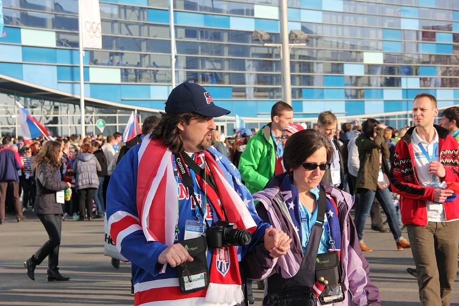 Олмпийский парк, Сочи2014, Sochi2014, зрители, позитив, Зимние Олимпийские игры, болельщики, фото, Аксанов Нияз, kukmor, of IMG_0287