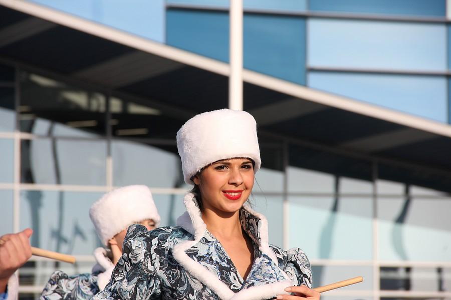 Олмпийский парк, Сочи2014, Sochi2014, зрители, позитив, Зимние Олимпийские игры, болельщики, фото, Аксанов Нияз, kukmor, of IMG_0309