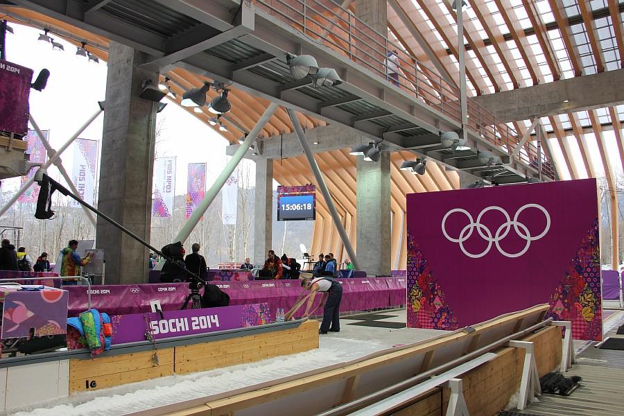 Олимпийские игры, Санки, Горы, фотография, Сочи2014, Sochi2014, Аксанов Нияз, путешествия, kukmor, of IMG_9168