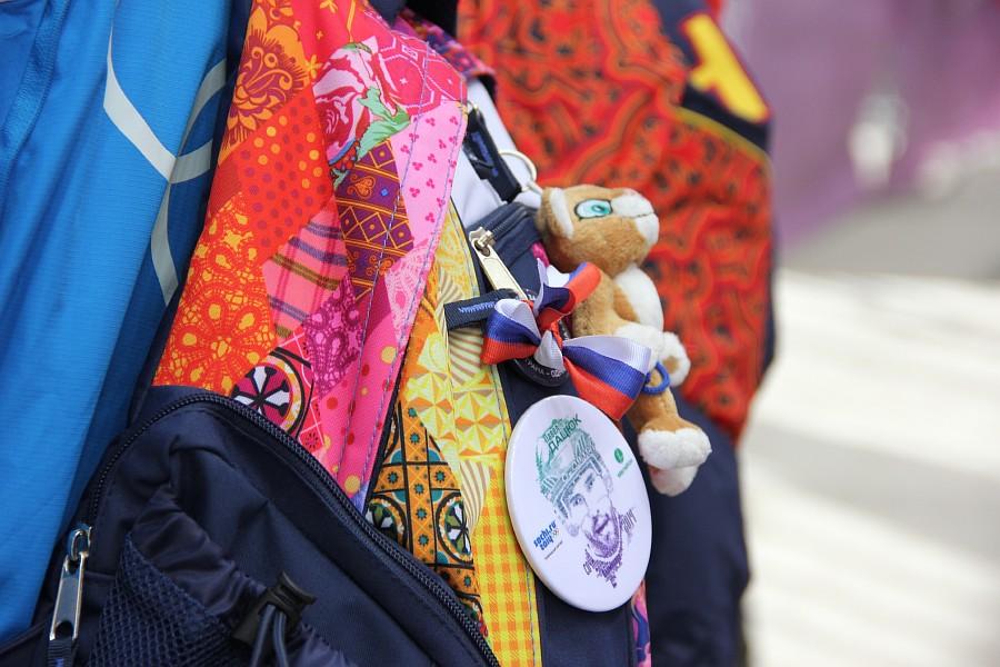 Олимпийские игры, Санки, Горы, фотография, Сочи2014, Sochi2014, Аксанов Нияз, путешествия, kukmor, of IMG_9172