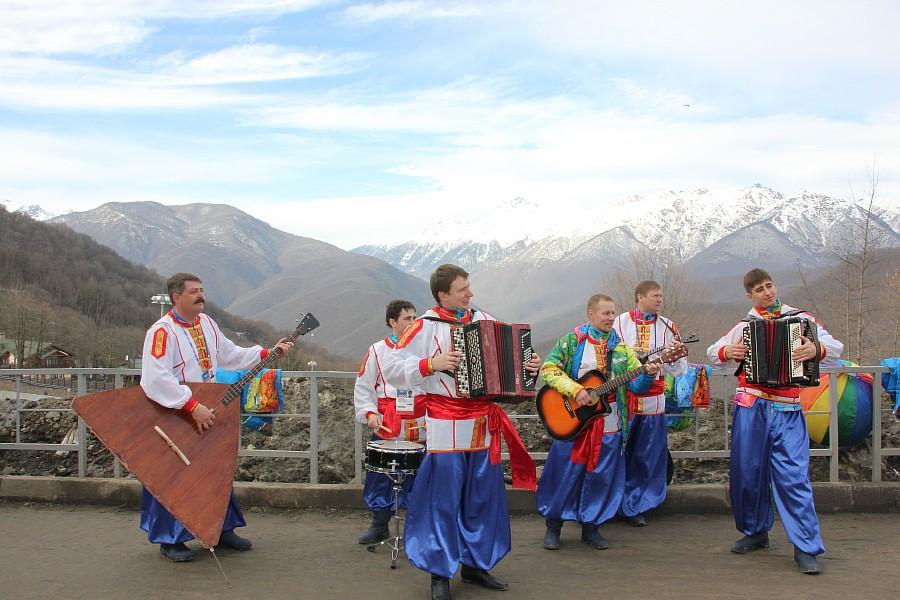 Олимпийские игры, Санки, Горы, фотография, Сочи2014, Sochi2014, Аксанов Нияз, путешествия, kukmor, of IMG_9204