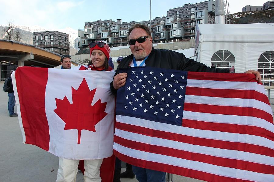 Олимпийские игры, Санки, Горы, фотография, Сочи2014, Sochi2014, Аксанов Нияз, путешествия, kukmor, of IMG_9279