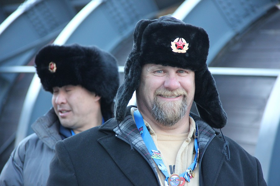 Олимпийские игры, Санки, Горы, фотография, Сочи2014, Sochi2014, Аксанов Нияз, путешествия, kukmor, of IMG_9383