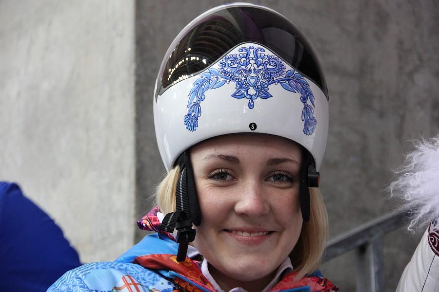 Олимпийские игры, Санки, Горы, фотография, Сочи2014, Sochi2014, Аксанов Нияз, путешествия, kukmor, of IMG_9386