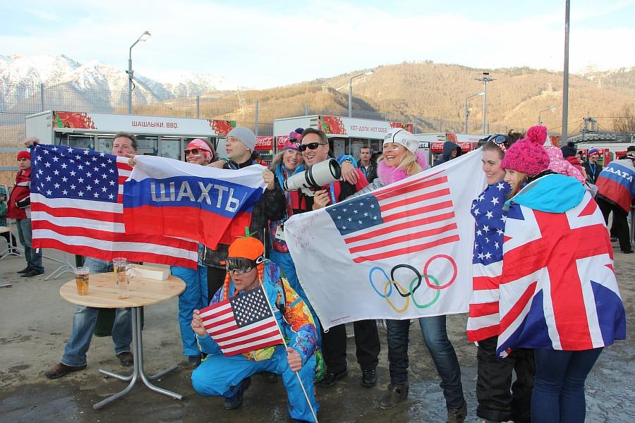 Олимпийские игры, Санки, Горы, фотография, Сочи2014, Sochi2014, Аксанов Нияз, путешествия, kukmor, of IMG_9401