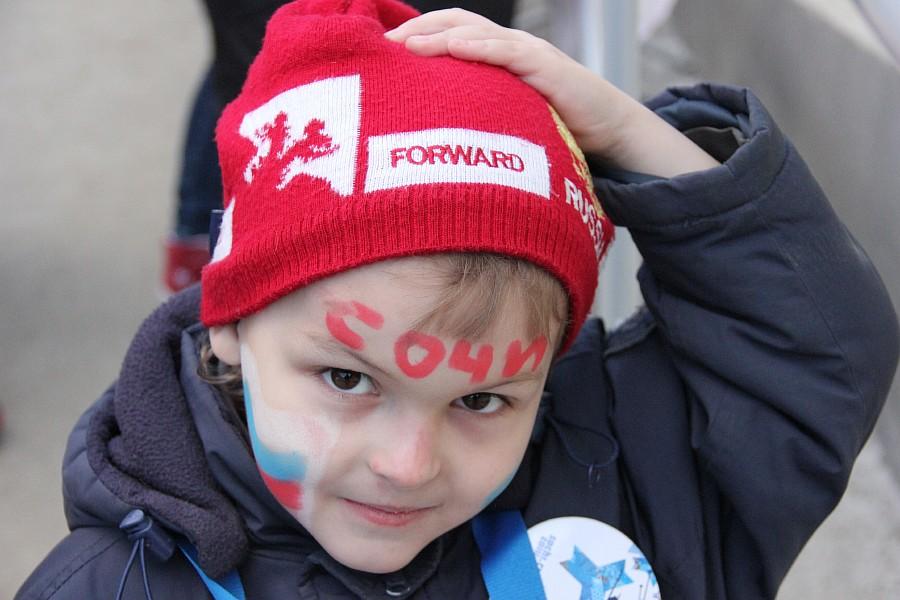 Олимпийские игры, Санки, Горы, фотография, Сочи2014, Sochi2014, Аксанов Нияз, путешествия, kukmor, of IMG_9451