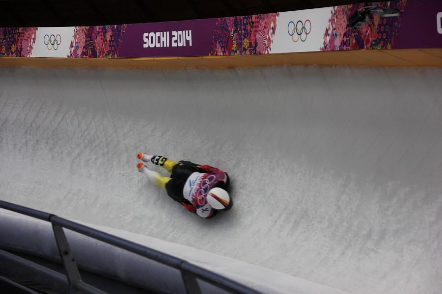 Олимпийские игры, Санки, Горы, фотография, Сочи2014, Sochi2014, Аксанов Нияз, путешествия, kukmor, of IMG_9474