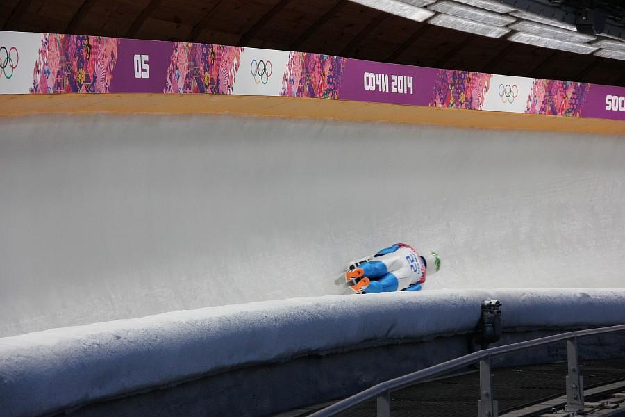 Олимпийские игры, Санки, Горы, фотография, Сочи2014, Sochi2014, Аксанов Нияз, путешествия, kukmor, of IMG_9533