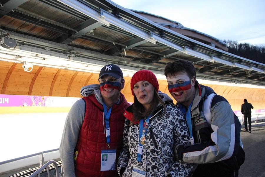 Олимпийские игры, Санки, Горы, фотография, Сочи2014, Sochi2014, Аксанов Нияз, путешествия, kukmor, of IMG_9539