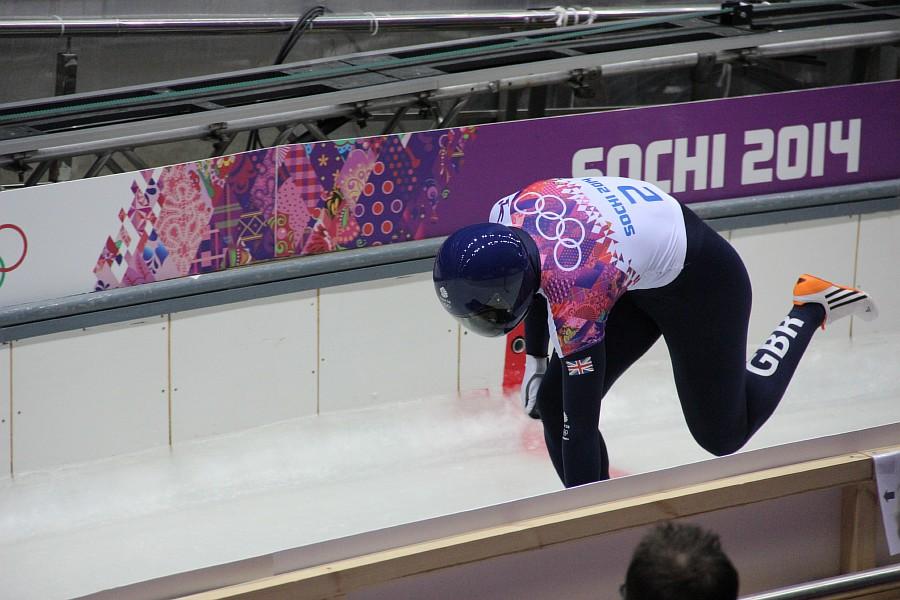 Олимпийские игры, Санки, Горы, фотография, Сочи2014, Sochi2014, Аксанов Нияз, путешествия, kukmor, of IMG_9610