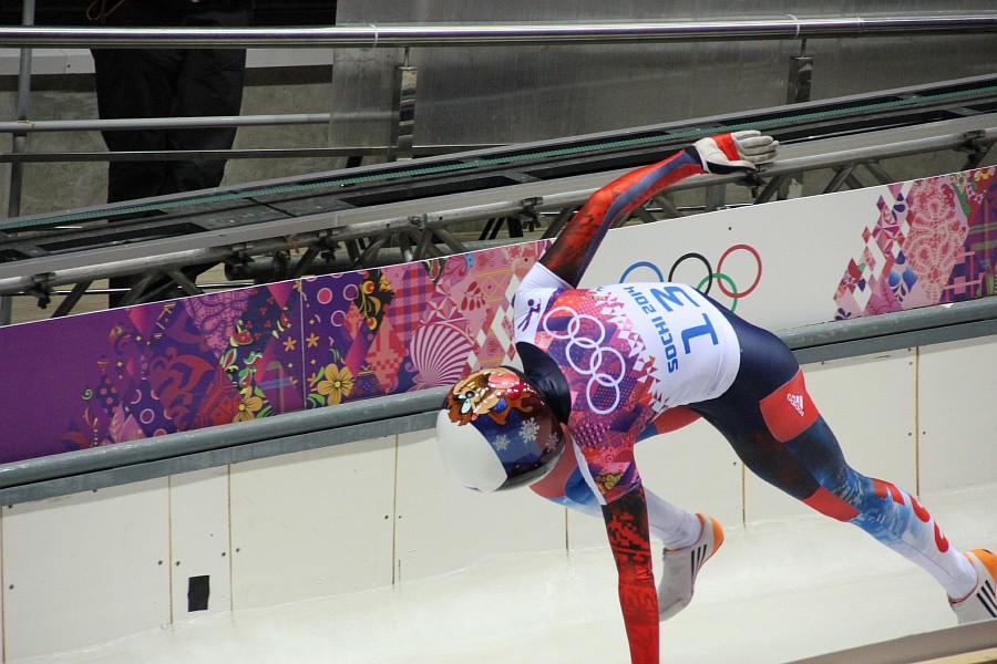 Олимпийские игры, Санки, Горы, фотография, Сочи2014, Sochi2014, Аксанов Нияз, путешествия, kukmor, of IMG_9641