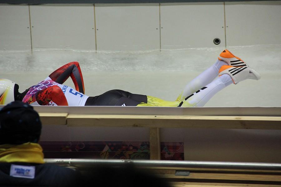 Олимпийские игры, Санки, Горы, фотография, Сочи2014, Sochi2014, Аксанов Нияз, путешествия, kukmor, of IMG_9670