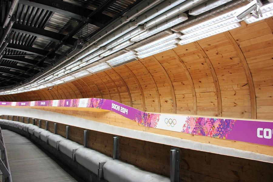 Олимпийские игры, Санки, Горы, фотография, Сочи2014, Sochi2014, Аксанов Нияз, путешествия, kukmor, of IMG_9770