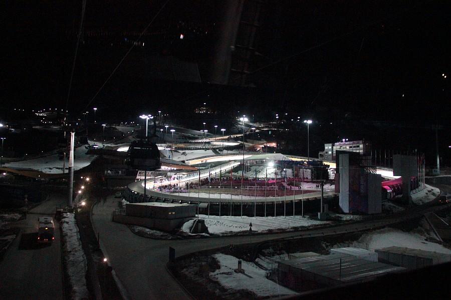 Олимпийские игры, Санки, Горы, фотография, Сочи2014, Sochi2014, Аксанов Нияз, путешествия, kukmor, of IMG_9801