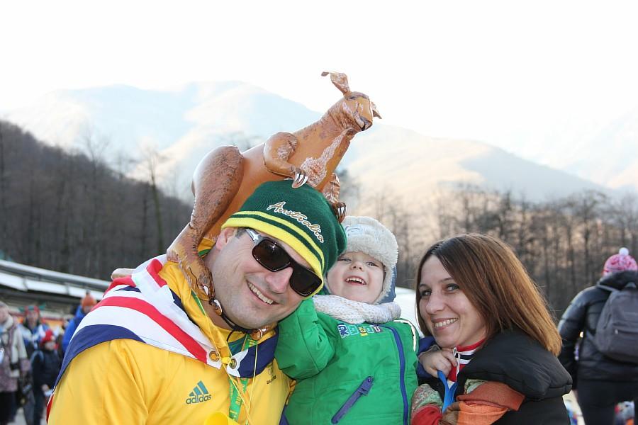 Олимпийские игры, Санки, Горы, фотография, Сочи2014, Sochi2014, Аксанов Нияз, путешествия, kukmor, of IMG_9978