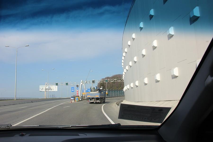 тоннели, эстакады,Сочи, дублер Курортного проспекта,  фотография, Трансстрой, Sochi2014,  тоннели, горы, Сочи2014, горы, АСУТП, of IMG_9850