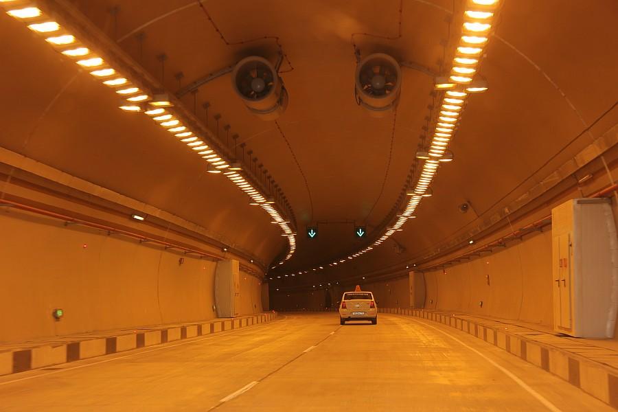 тоннели, эстакады,Сочи, дублер Курортного проспекта,  фотография, Трансстрой, Sochi2014,  тоннели, горы, Сочи2014, горы, АСУТП, of IMG_9872