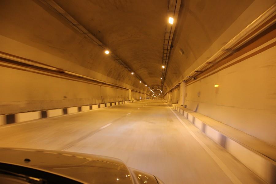 тоннели, эстакады,Сочи, дублер Курортного проспекта,  фотография, Трансстрой, Sochi2014,  тоннели, горы, Сочи2014, горы, АСУТП, of IMG_9961