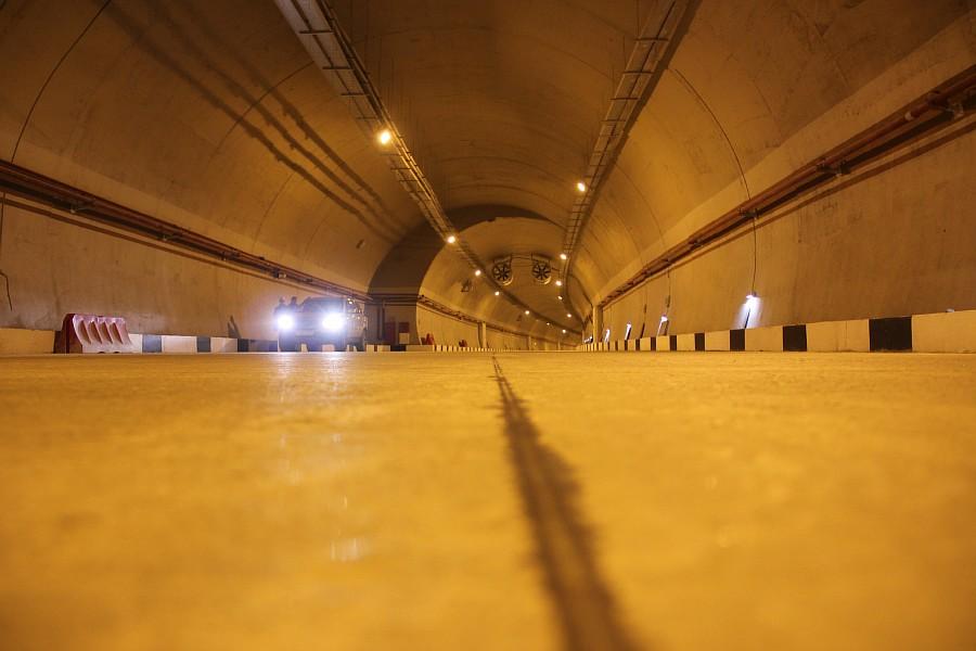 тоннели, эстакады,Сочи, дублер Курортного проспекта,  фотография, Трансстрой, Sochi2014,  тоннели, горы, Сочи2014, горы, АСУТП, of IMG_9992
