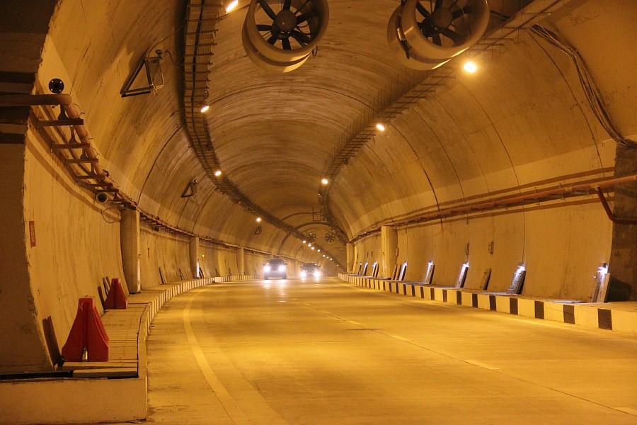 тоннели, эстакады,Сочи, дублер Курортного проспекта,  фотография, Трансстрой, Sochi2014,  тоннели, горы, Сочи2014, горы, АСУТП, of IMG_9994