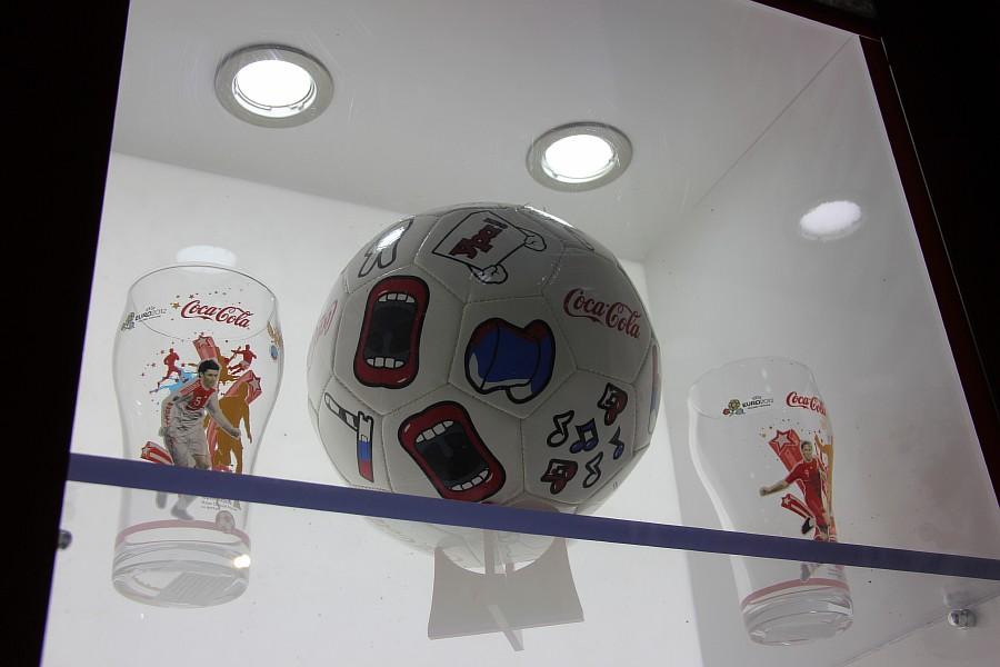 Sochi2014, Coca-Cola, фотография, Олимпийский парк, Аксанов Нияз, Олимпиада, блогеры, жж, lj, спорт, позитив of IMG_7896