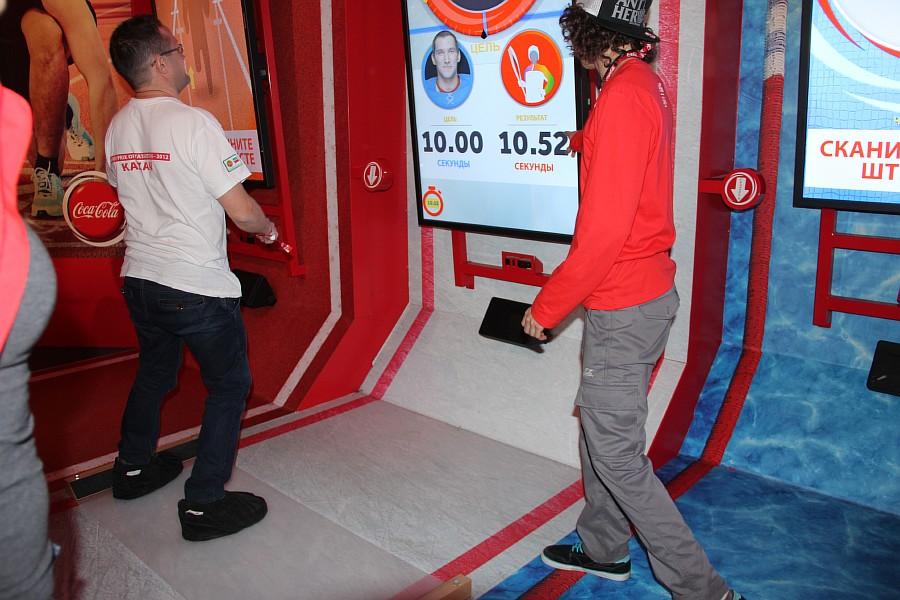 Sochi2014, Coca-Cola, фотография, Олимпийский парк, Аксанов Нияз, Олимпиада, блогеры, жж, lj, спорт, позитив of IMG_7945