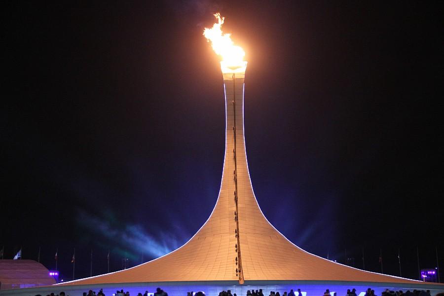 Sochi2014, Coca-Cola, фотография, Олимпийский парк, Аксанов Нияз, Олимпиада, блогеры, жж, lj, спорт, позитив of IMG_8464
