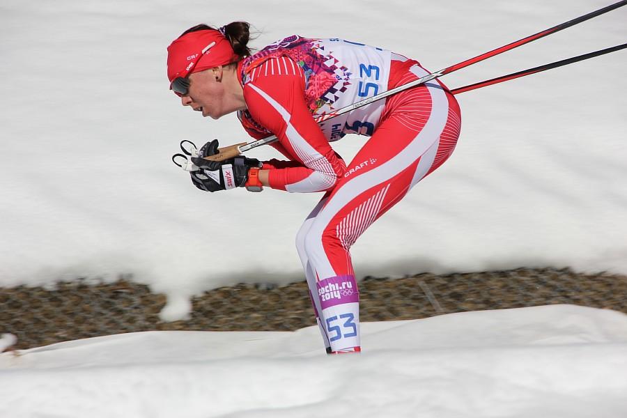 Sochi2014, Coca-Cola, фотография, Олимпийский парк, Аксанов Нияз, Олимпиада, блогеры, жж, lj, спорт, позитив of IMG_8809