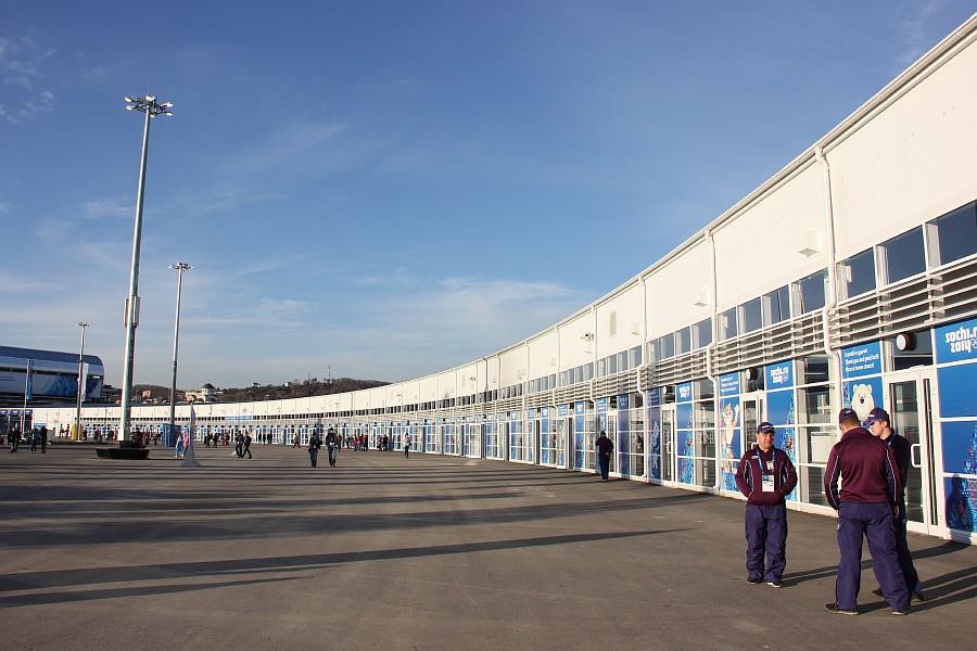 Олимпийские Игры, Сочи2014, фотографии, Аксанов Нияз, kukmor, sochi2014, Лаура, горы, Олимпийский парк, Шайба, лыжи,   of IMG_7838