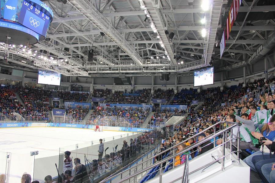 Олимпийские Игры, Сочи2014, фотографии, Аксанов Нияз, kukmor, sochi2014, Лаура, горы, Олимпийский парк, Шайба, лыжи,   of IMG_8342