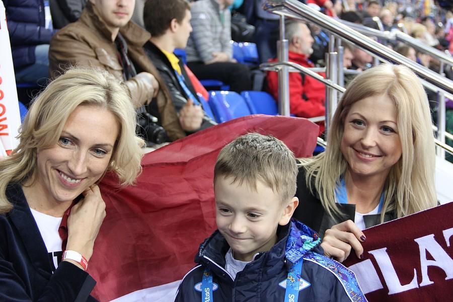 Олимпийские Игры, Сочи2014, фотографии, Аксанов Нияз, kukmor, sochi2014, Лаура, горы, Олимпийский парк, Шайба, лыжи,   of IMG_8413