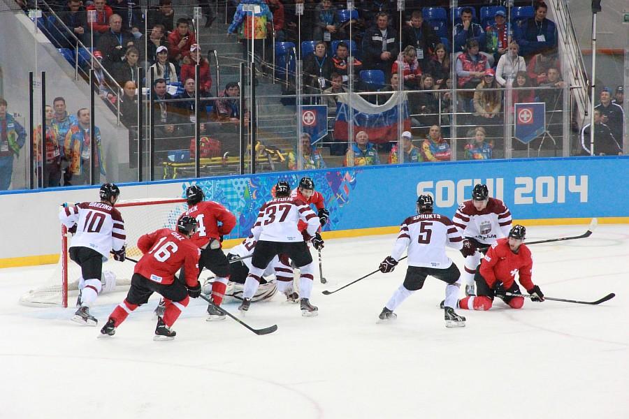 Олимпийские Игры, Сочи2014, фотографии, Аксанов Нияз, kukmor, sochi2014, Лаура, горы, Олимпийский парк, Шайба, лыжи,   of IMG_8428