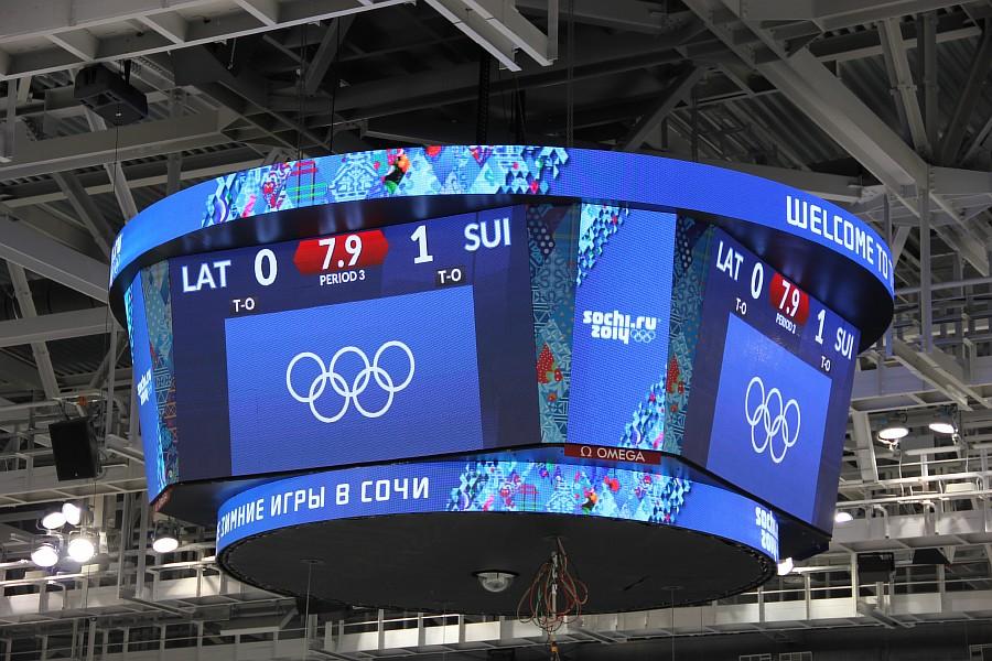 Олимпийские Игры, Сочи2014, фотографии, Аксанов Нияз, kukmor, sochi2014, Лаура, горы, Олимпийский парк, Шайба, лыжи,   of IMG_8446