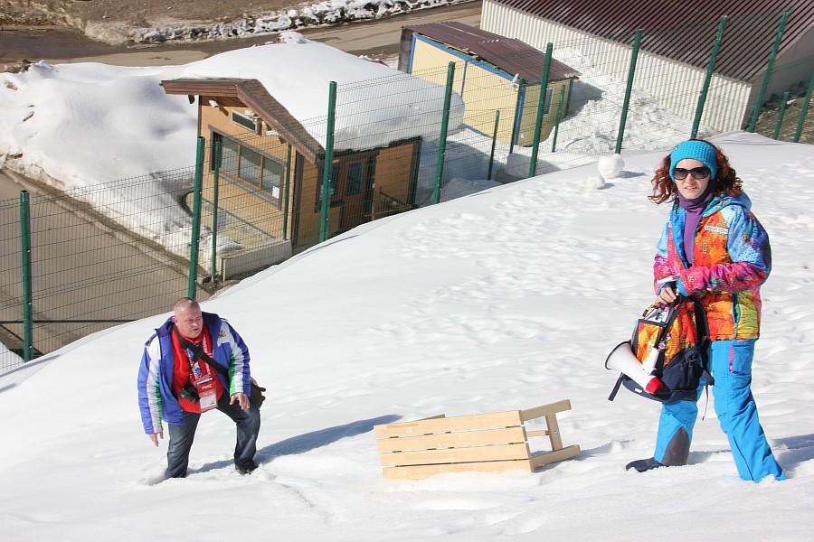 Олимпийские Игры, Сочи2014, фотографии, Аксанов Нияз, kukmor, sochi2014, Лаура, горы, Олимпийский парк, Шайба, лыжи,   of IMG_8560