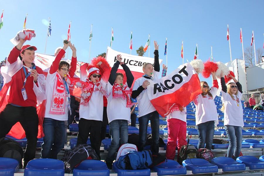 Олимпийские Игры, Сочи2014, фотографии, Аксанов Нияз, kukmor, sochi2014, Лаура, горы, Олимпийский парк, Шайба, лыжи,   of IMG_8589