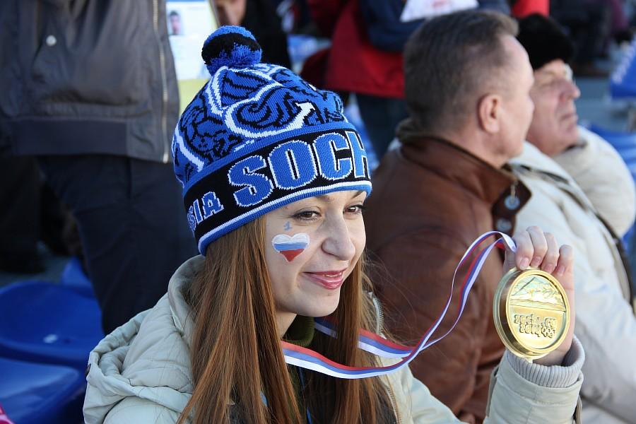 Олимпийские Игры, Сочи2014, фотографии, Аксанов Нияз, kukmor, sochi2014, Лаура, горы, Олимпийский парк, Шайба, лыжи,   of IMG_8643