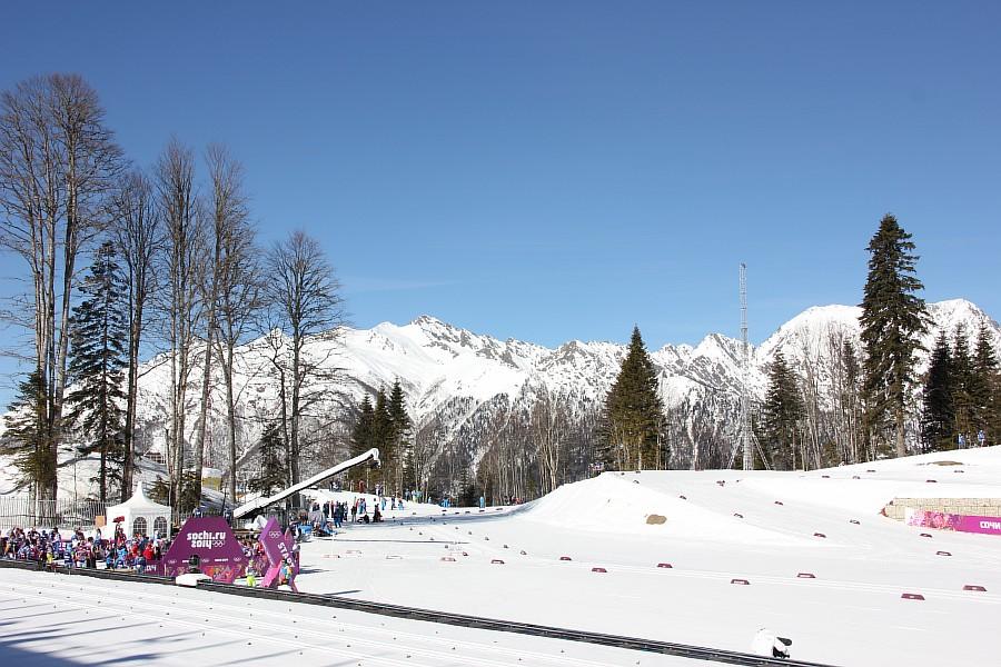 Олимпийские Игры, Сочи2014, фотографии, Аксанов Нияз, kukmor, sochi2014, Лаура, горы, Олимпийский парк, Шайба, лыжи,   of IMG_8675