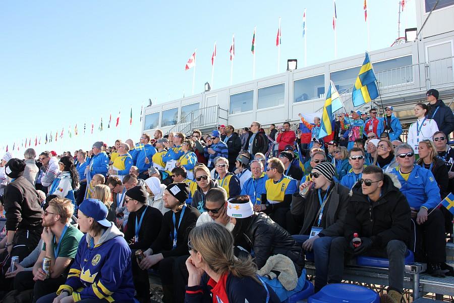 Олимпийские Игры, Сочи2014, фотографии, Аксанов Нияз, kukmor, sochi2014, Лаура, горы, Олимпийский парк, Шайба, лыжи,   of IMG_8691