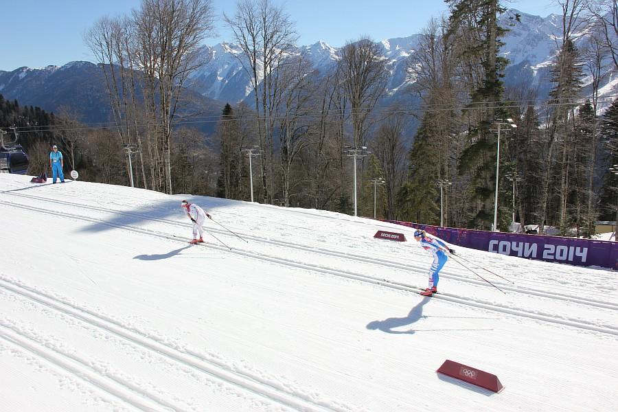 Олимпийские Игры, Сочи2014, фотографии, Аксанов Нияз, kukmor, sochi2014, Лаура, горы, Олимпийский парк, Шайба, лыжи,   of IMG_8702