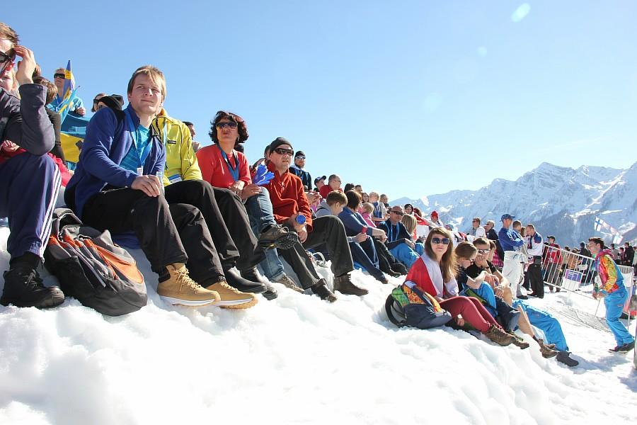 Олимпийские Игры, Сочи2014, фотографии, Аксанов Нияз, kukmor, sochi2014, Лаура, горы, Олимпийский парк, Шайба, лыжи,   of IMG_8738