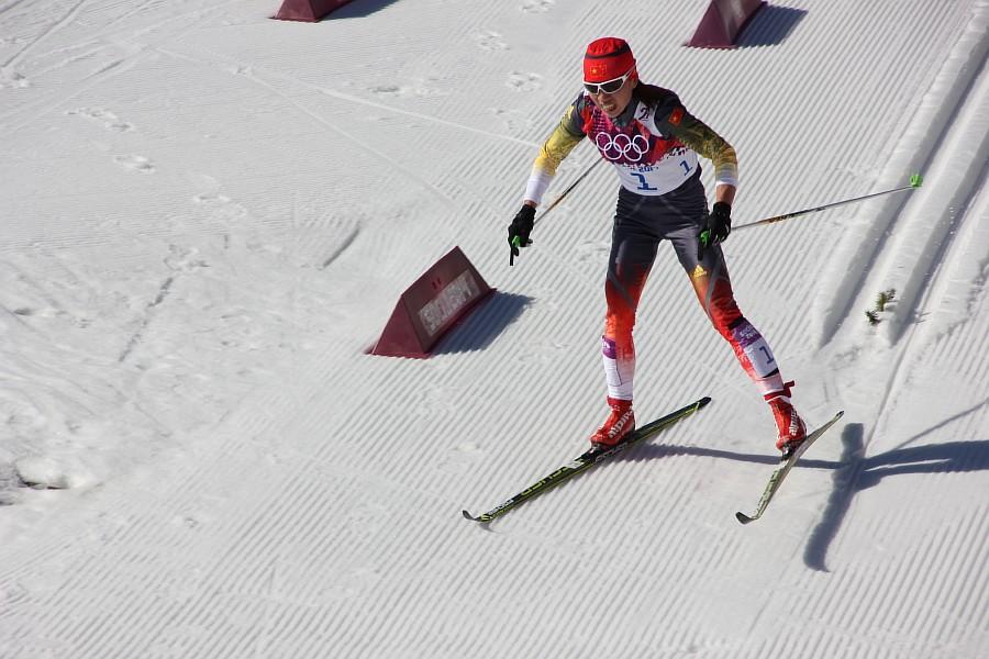Олимпийские Игры, Сочи2014, фотографии, Аксанов Нияз, kukmor, sochi2014, Лаура, горы, Олимпийский парк, Шайба, лыжи,   of IMG_8747