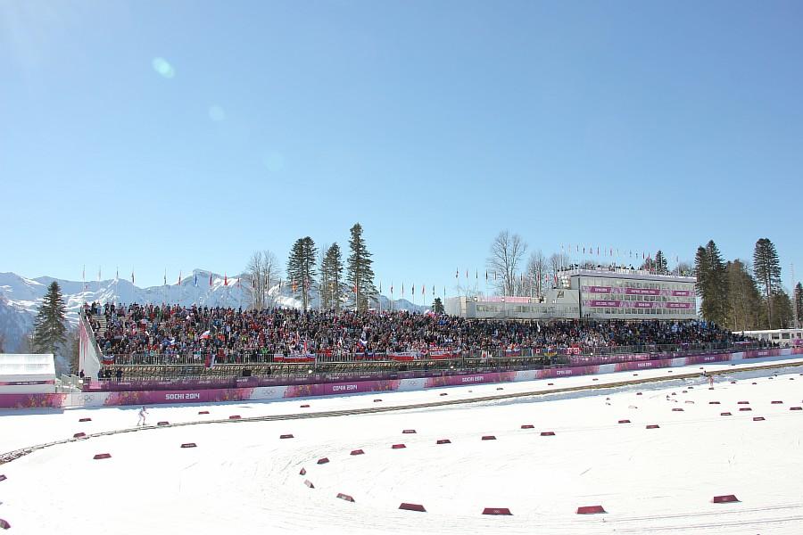 Олимпийские Игры, Сочи2014, фотографии, Аксанов Нияз, kukmor, sochi2014, Лаура, горы, Олимпийский парк, Шайба, лыжи,   of IMG_8758